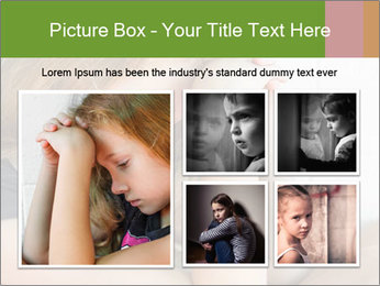 0000074010 PowerPoint Templates - Slide 19