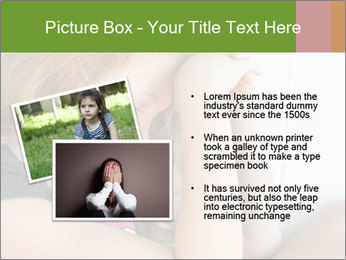 0000074010 PowerPoint Templates - Slide 20