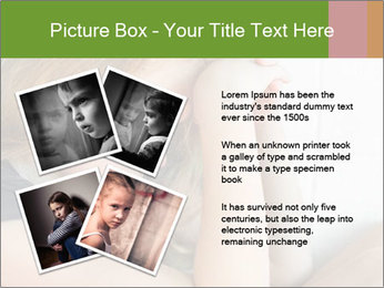 0000074010 PowerPoint Templates - Slide 23
