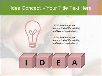 0000074010 PowerPoint Templates - Slide 80