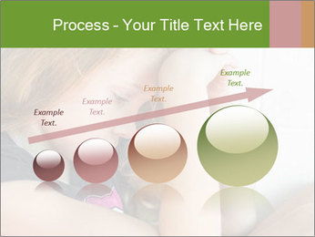 0000074010 PowerPoint Templates - Slide 87