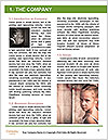 0000074010 Word Template - Page 3