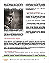 0000074010 Word Template - Page 4
