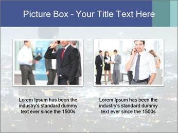 0000074011 PowerPoint Templates - Slide 18