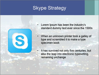 0000074011 PowerPoint Templates - Slide 8