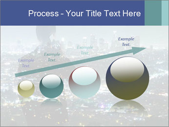 0000074011 PowerPoint Templates - Slide 87