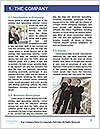 0000074011 Word Templates - Page 3