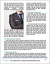 0000074011 Word Templates - Page 4