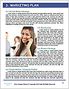 0000074011 Word Templates - Page 8