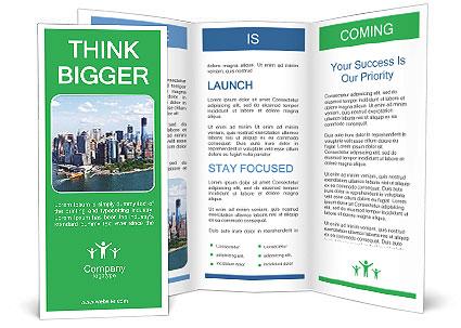 0000074012 Brochure Templates