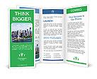0000074012 Brochure Template