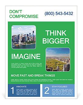 0000074012 Flyer Templates