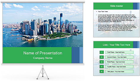 0000074012 PowerPoint Template