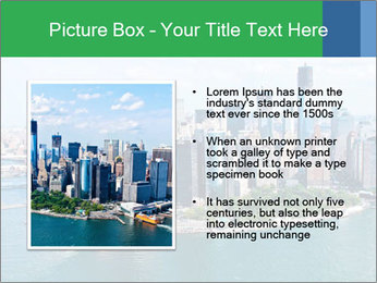 0000074012 PowerPoint Template - Slide 13