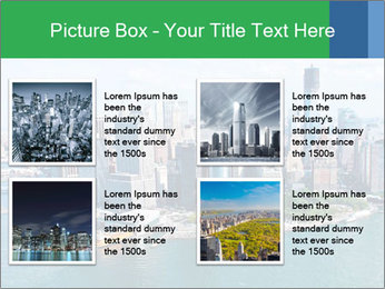 0000074012 PowerPoint Template - Slide 14