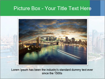 0000074012 PowerPoint Template - Slide 15