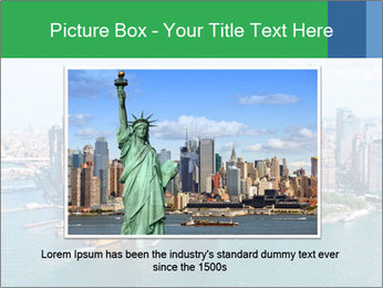 0000074012 PowerPoint Template - Slide 16