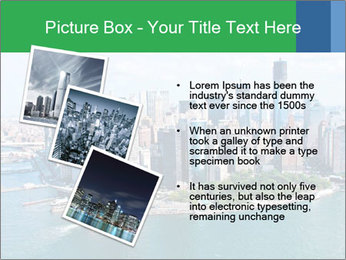 0000074012 PowerPoint Template - Slide 17