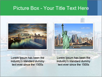 0000074012 PowerPoint Template - Slide 18