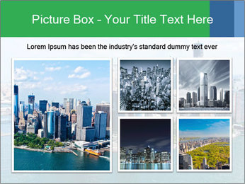 0000074012 PowerPoint Template - Slide 19