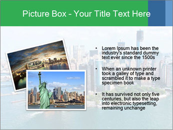 0000074012 PowerPoint Template - Slide 20