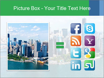 0000074012 PowerPoint Template - Slide 21