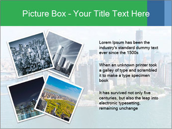 0000074012 PowerPoint Template - Slide 23