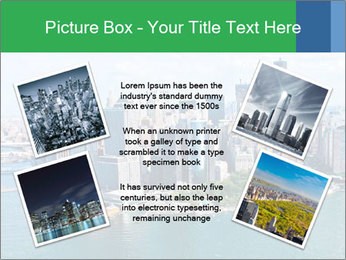 0000074012 PowerPoint Template - Slide 24