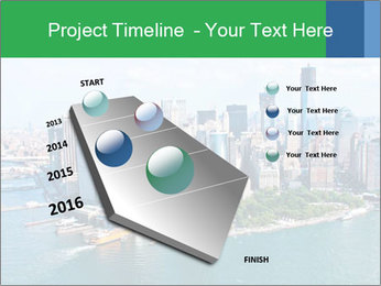 0000074012 PowerPoint Template - Slide 26