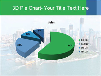 0000074012 PowerPoint Template - Slide 35