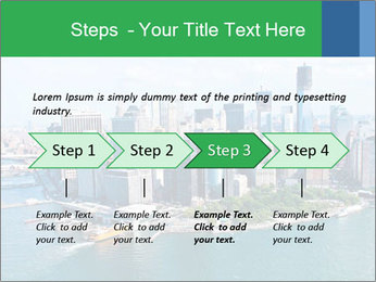 0000074012 PowerPoint Template - Slide 4