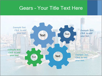 0000074012 PowerPoint Template - Slide 47