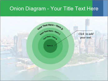 0000074012 PowerPoint Template - Slide 61
