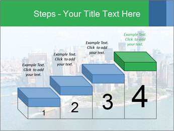 0000074012 PowerPoint Template - Slide 64