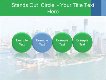 0000074012 PowerPoint Template - Slide 76