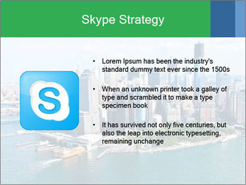 0000074012 PowerPoint Template - Slide 8