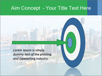 0000074012 PowerPoint Template - Slide 83