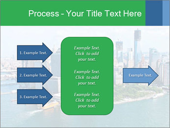 0000074012 PowerPoint Template - Slide 85