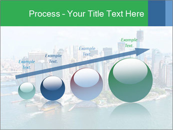 0000074012 PowerPoint Template - Slide 87