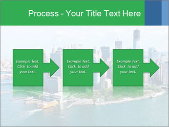 0000074012 PowerPoint Template - Slide 88