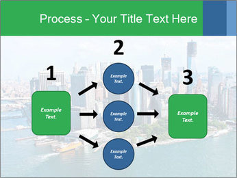 0000074012 PowerPoint Template - Slide 92