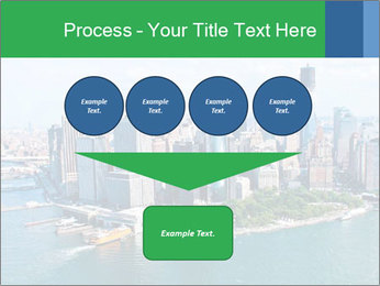 0000074012 PowerPoint Template - Slide 93