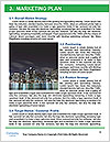 0000074012 Word Template - Page 8