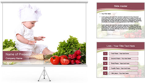 0000074013 PowerPoint Template