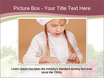 0000074013 PowerPoint Templates - Slide 15