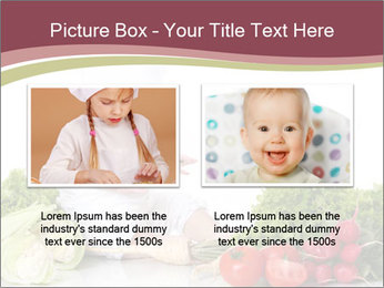 0000074013 PowerPoint Template - Slide 18