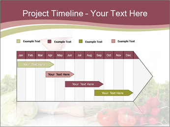 0000074013 PowerPoint Templates - Slide 25