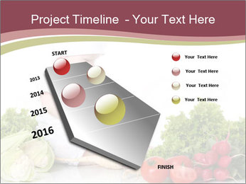 0000074013 PowerPoint Templates - Slide 26