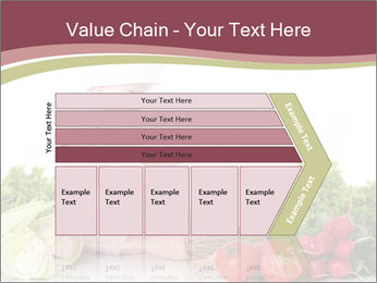 0000074013 PowerPoint Templates - Slide 27