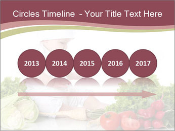 0000074013 PowerPoint Templates - Slide 29